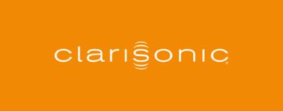 CLAR_Orange Logo-02