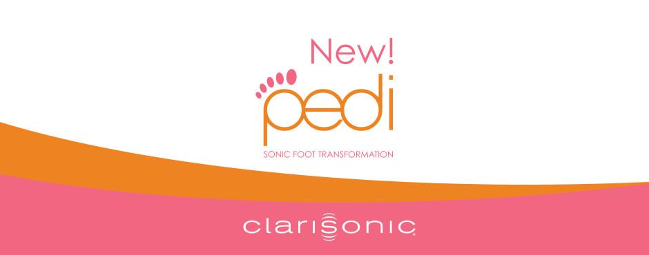 Pedi_Logo_campaign